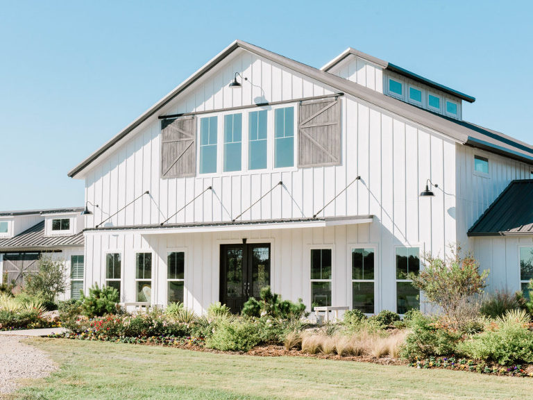 Wedding Venues In East Texas.East Texas Wedding Venues Candace Pair Photography